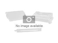Lexmark - Gul - original - tonerpatron - for Lexmark CS827de, CX827de 73B0040