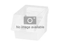 Dell - Harddiskbrakett - for Precision T1700 400-26857