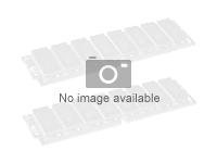 Cisco - DDR2 - 512 MB - DIMM 240-pin - 667 MHz / PC2-5300 - ikke-bufret - ECC - for Cisco 2901, 2911, 2921 MEM-2900-512MB=